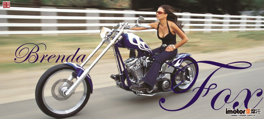Woman-Motorcycle-Rider-BRENDA-FOX.jpg