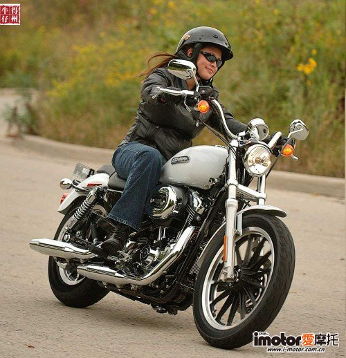 women-riding-harley-davidson.jpg