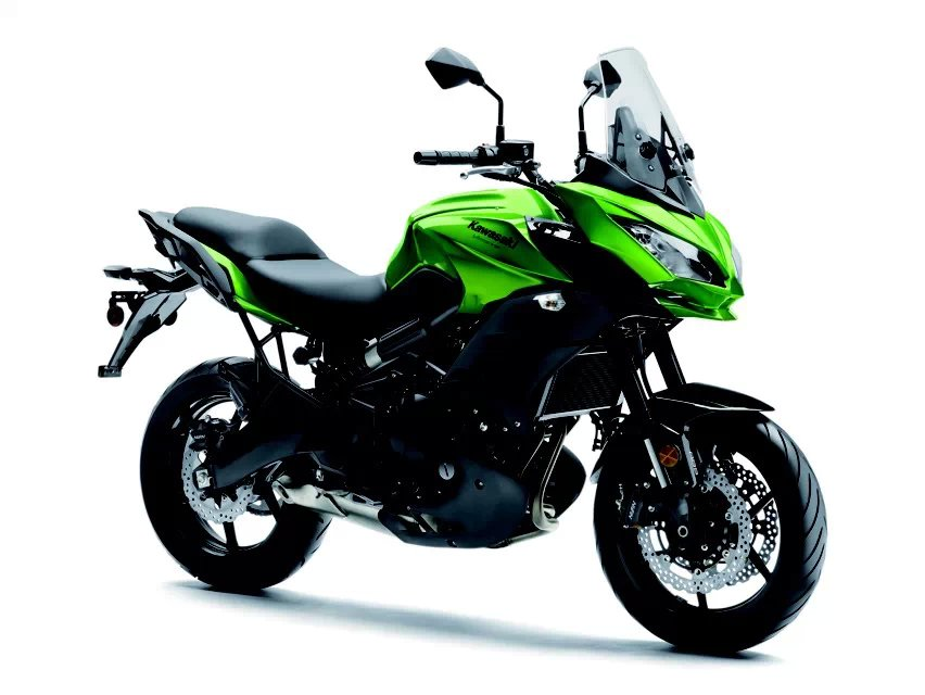 VERSYS650 ABS